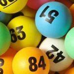 Dàn đề 10 số miễn phí với cách phân loại chính xác khi chơi